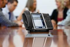 Telephony - IP Telephony